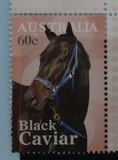 Australia Stamps, 2013, SG3987, Mint 3